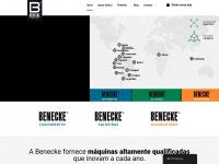 benecke.com.br