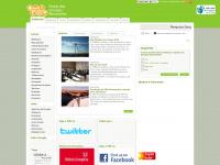 energiasrenovaveis.com