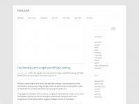 Fake-Doll - Lifestyle, moda e comportamento por Fernanda PinedaFake-Doll