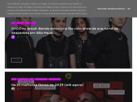 It Pop! | MTV Brasil