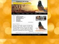 criadourobrilhodosol.com.br