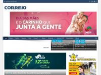 correiopaulista.com