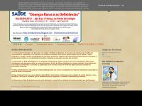 estudandoraras.blogspot.com