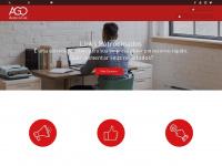 agenciacrie.com.br
