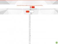 prolab.com.br
