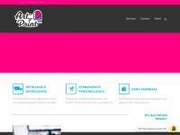 artprintcopias.com.br