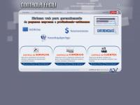 controlafacil.com.br