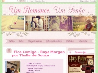 romancesdecoracao.blogspot.com