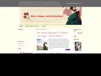 adororomancesdearacaju.blogspot.com