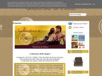 maratonadebanca.blogspot.com