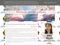 viciadospelaleitura.blogspot.com