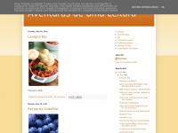 aventurasdeumaleitora.blogspot.com