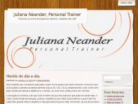 juliananeander.wordpress.com