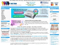 inkhub.com.au