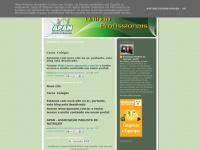 apanutriblog.blogspot.com
