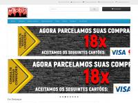 webmetropolis.com.br