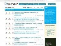 superuser.com