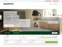 iguatemarasturias.com.br