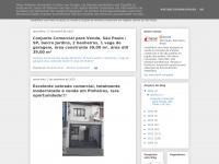 sarueimoveis.blogspot.com