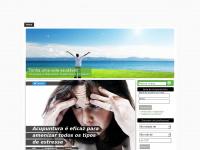 acupunturista.net