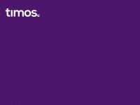 Timos.com.br