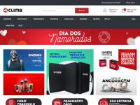 4climb.com.br