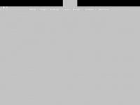 comlimao.com
