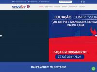 centralloc.com.br