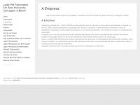 Lajes Pré Fabricados Em Belo Horizonte, Contagem E Betim