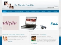 drmoisesotorrino.com.br
