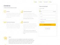 consorcioapolar.com.br