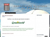 apfutebol.blogspot.com