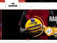 Kagiva.com.br