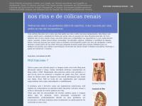 pedra-no-rim-e-colicas-renais.blogspot.com