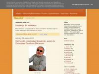 apicuri.blogspot.com