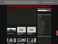 tutoriaisblender.blogspot.com