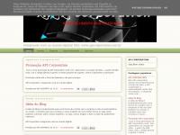 Apicorporation.blogspot.com - API corporation