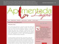 apimentadalingerie.blogspot.com