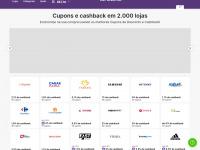 cuponomia.com.br
