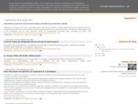 apiegel.blogspot.com