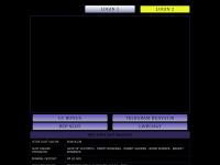 sschocolatebox.com