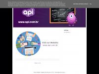 apisoftware.blogspot.com