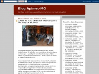 apimecmg.blogspot.com