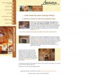 projetofedora.org