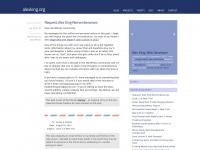 alexking.org