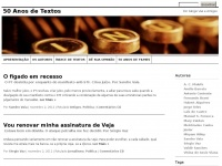 50anosdetextos.com.br