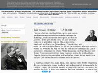 bystarfilmes.blogspot.com
