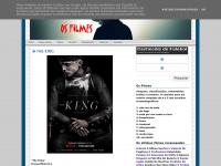 osfilmescinema.blogspot.com