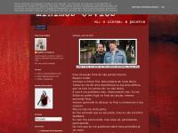 minimosobvios.blogspot.com