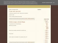 blaguedoblog.blogspot.com